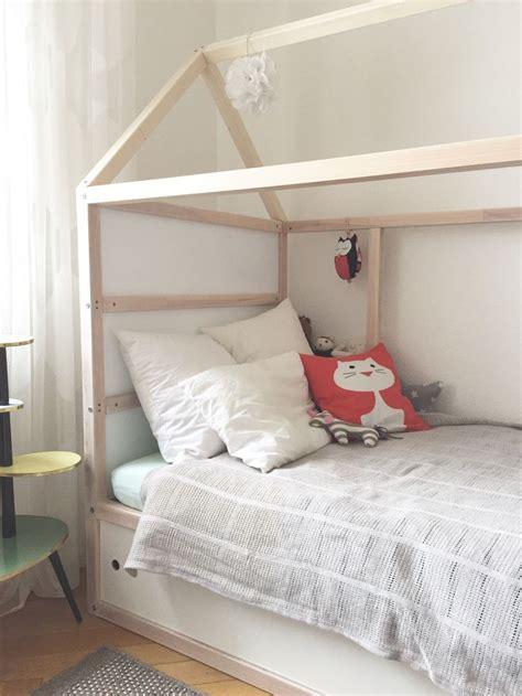 Ikea Raumteiler Kinderzimmer by Die Besten 25 Ikea Raumteiler Kinderzimmer Ideen Auf