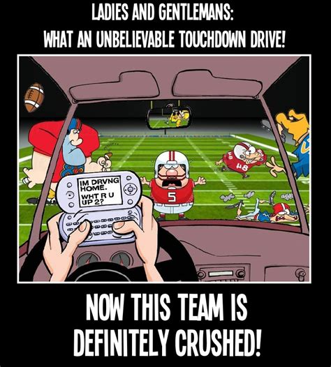 Texting And Driving Meme - texting while driving meme steel towing