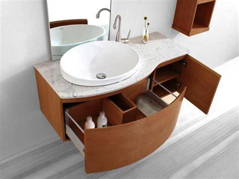 Top Bathroom-floating Bathroom