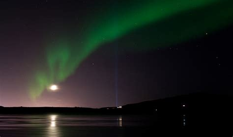 best time to see northern lights in iceland the best time to see the northern lights in iceland