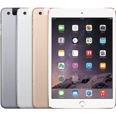 apple ipad mini  wi fi cellular gb apple sim electronics zavvi
