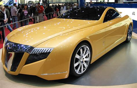 Maybach's Most Expensive Cars In 2015