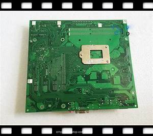 Dell Vostro 270 Motherboard Manual