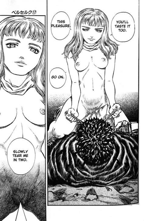 rule 34 berserk breasts dragonslayer sword farnese de vandimion guts berserk long hair