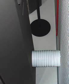 Kamin Mit Externer Luftzufuhr : externer verbrennungsluftanschluss kamin pellet fen oranier heiztechnik lexikon ~ Eleganceandgraceweddings.com Haus und Dekorationen