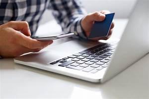Le Vendeur N A Pas Changé La Carte Grise : le certificat d immatriculation provisoire certificat d 39 immatriculation provisoire en ligne ~ Medecine-chirurgie-esthetiques.com Avis de Voitures