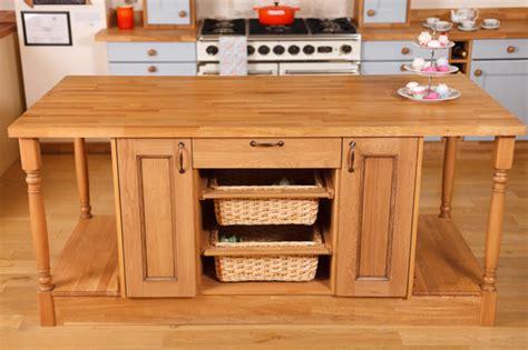 june  solid wood kitchen cabinets blog