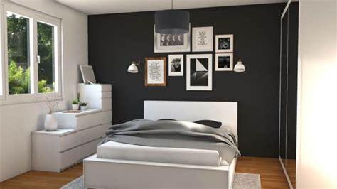 chambre parent d archi déco créer une chambre pour les enfants