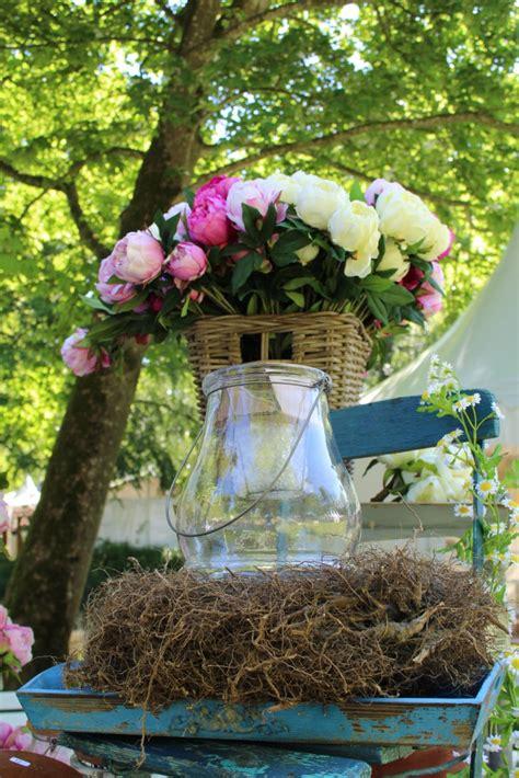 Herbstdeko Für Haus Und Garten by Herbstdeko F 252 R Zuhause Wer Hat Die Sch 246 Nste