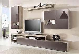Wohnwand Modern Design Full Size Of Frisch Wohnwand