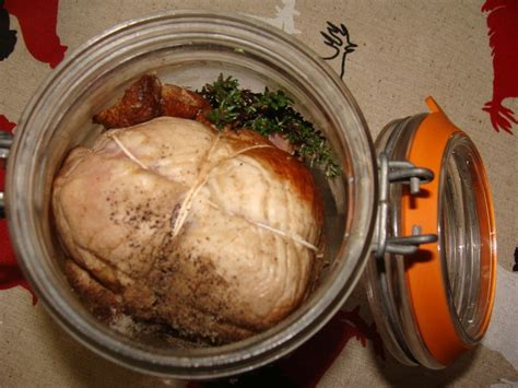 temps de sterilisation pate de porc st 233 rilisation de la viande 224 ma fa 231 on mamiemo en somme