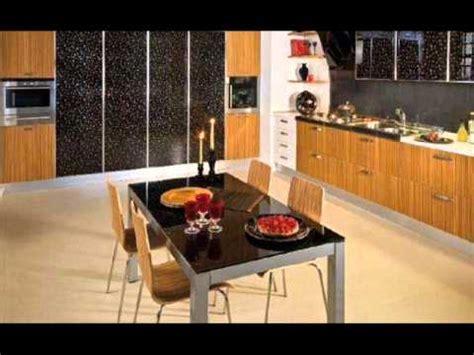cuisine moderne 2015