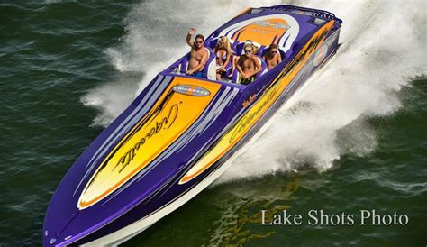 Lake Of The Ozarks Weekly Boat Rental by Boat Gas Report Fuel Prices At Lake Of The Ozarks Marinas