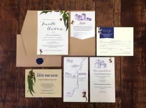 wedding invitation packages designer wedding invitations wedding websites wedsites and wedding stationery in sydney