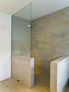 Bilder Für Badezimmer : die besten 25 badezimmer fliesen ideen bilder ideen auf pinterest moderne badezimmer bilder ~ Sanjose-hotels-ca.com Haus und Dekorationen