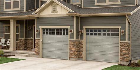 chattanooga garage door duper garage door chattanooga garage doors