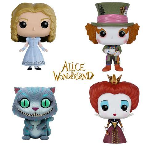 afficher bureau figurine pop in divers modèles