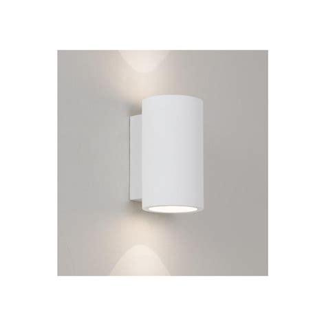 astro lighting 7001 bologna 160 low energy white