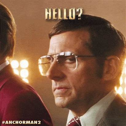 Steve Carell Gifs Anchorman Office Streaming Giphy