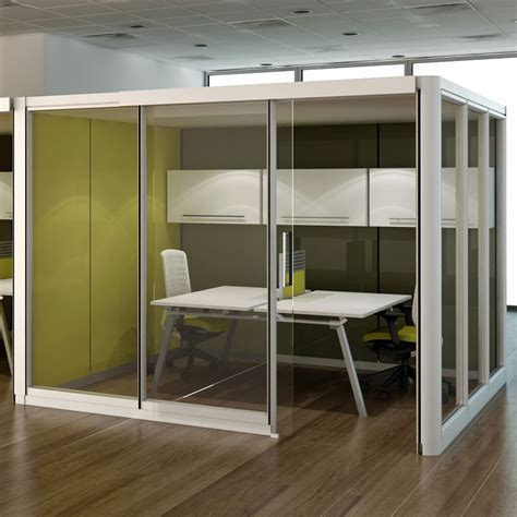 cell  small meeting cell pod dbi furniture solutions