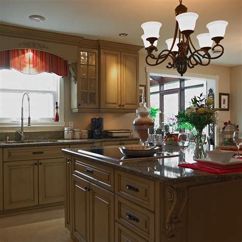 armoire de cuisine boucherville armoire de cuisine en bois massif wraste com