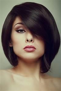 Frisuren Mittellange Haare : elegante mittellange haare frisuren die sich frisuren 2016 ~ Frokenaadalensverden.com Haus und Dekorationen