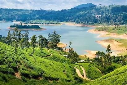 Lanka Sri Tourism Tour Packages Indian Travel