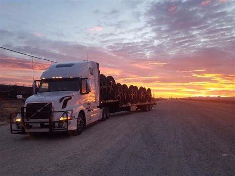 volvo trucks facebook 1097 beste afbeeldingen van volvo truck pictures