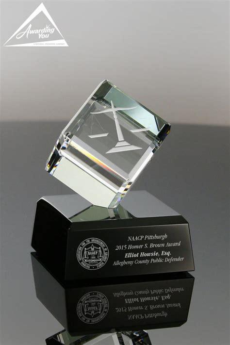 membership award ideas  wording recognition award plaque