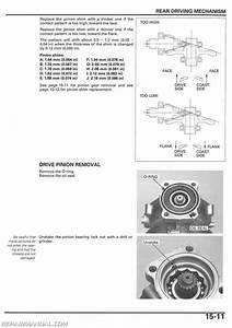 05 Honda Recon 250 Wiring Diagram  U2022 Wiring Diagram For Free