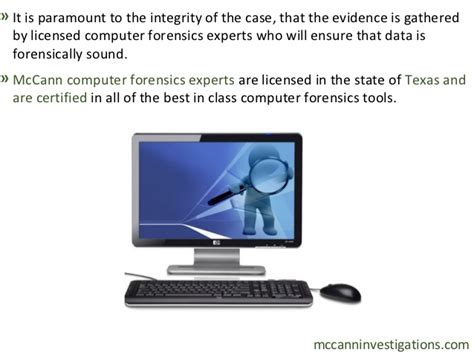 Computer Forensic And Private Investigation Services For. Nursing Schools In Killeen Tx. Is Workers Compensation Taxable Income. Cost Of Satellite Internet Service. Attorney For Debt Settlement Tri City Bank. Sports Wealth Management Dish Network Espn Hd. Marketo Crm Integration Family Drug Counseling. Traverse Accounting Software. Highest Paid Nurse Practitioner
