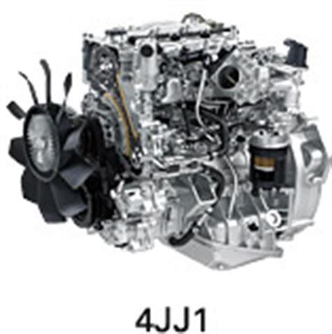 truck light isuzu motor 2007 diesel engine