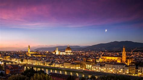 Florence Italy Desktop Wallpapers - Top Free Florence ...