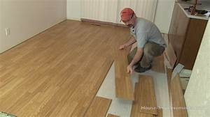 How to remove laminate flooring may 2018 toolversed for How to take up laminate flooring