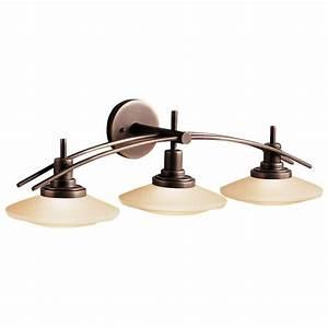 Home decor bronze bathroom light fixtures best kitchen