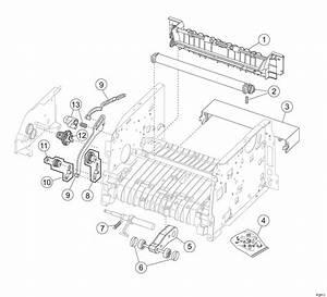 Dell 1710 Parts