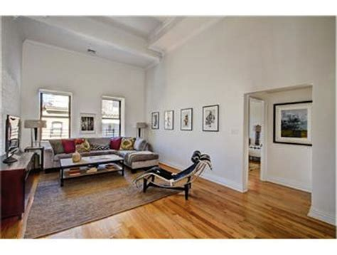 michael strahan relists tribeca nyc apartment