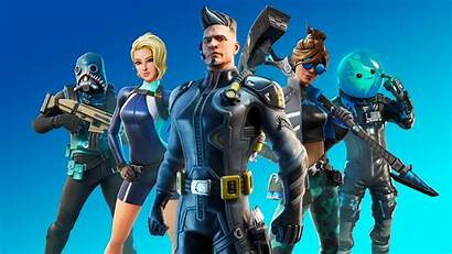 Fortnite Patch Notes Update Guides