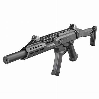 Scorpion Cz Carbine 9mm Evo S1 Valse