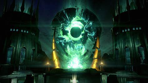 oversoul throne destinypedia  destiny wiki
