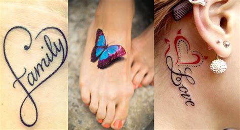 Latest 2016 New Tattoos Photos Hd  Amazing Tattoo