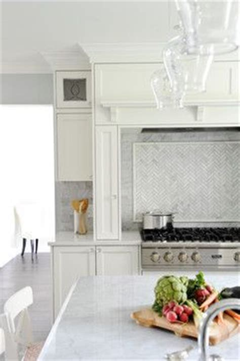 designs of kitchens casual elegance transitional kitchen kitchen 3317
