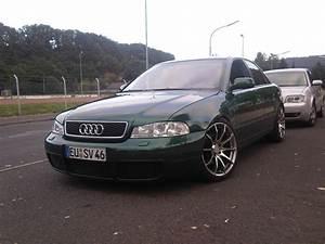 Audi A4 B5 Tuning Teile : audi a4 b5 von a4ringen tuning community ~ Jslefanu.com Haus und Dekorationen