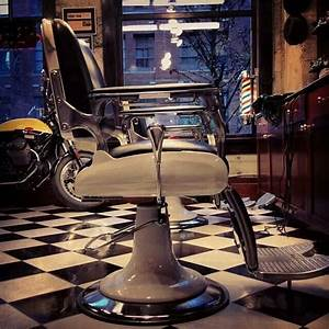 17 Best images about Barber on Pinterest | Rotterdam ...