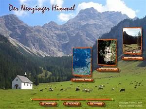 Bilder Vom Himmel : der nenzinger himmel ~ Buech-reservation.com Haus und Dekorationen