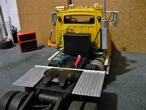 Garage Ford Limoges : ford aeromax avec fardier 35 tonnes page 2 ~ Gottalentnigeria.com Avis de Voitures