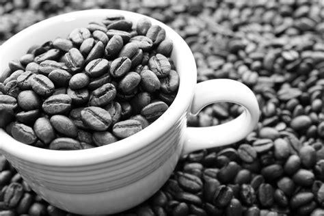 Coffee Black And White Cleaning Single Cup Coffee Makers Co Santa Cruz Ellefson Jackson Mn Harlem Yelp Dhr Bath Clerk's Office Company Franchise