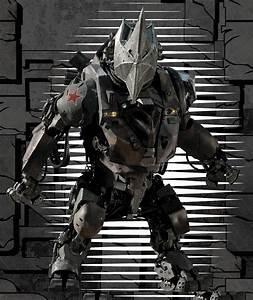 Rhino (The Amazing Spider-Man) | Villains Wiki | Fandom ...