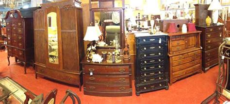 dressers cabinets  poor boys  furniture