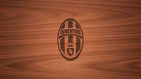 Download hd juventus wallpapers best collection. Juventus Logo Wallpapers HD Collection | Free Download ...